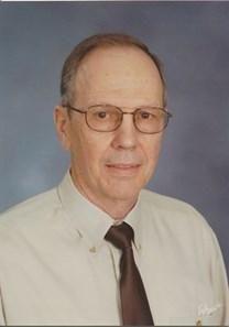 Herbert Randolph Wittliff obituary photo