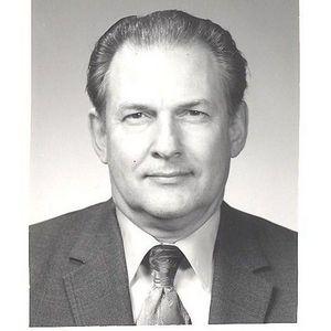Mr Herman C Weist, Jr