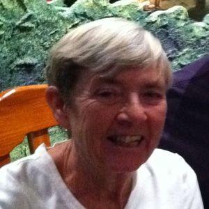 "Kathleen P. ""Katie"" Garland Obituary Photo"