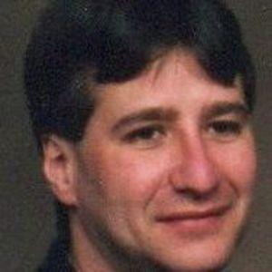 Jeffrey O. Frank