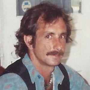Roger  Alan Brown