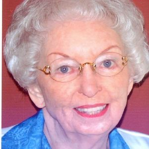 Betty Owen Obituary - Richardson, Texas - Restland Funeral ...  Betty Owen Obit...