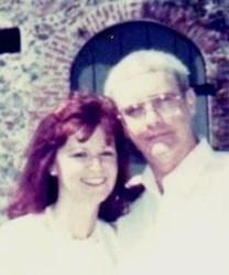 John Joseph Jardine obituary photo