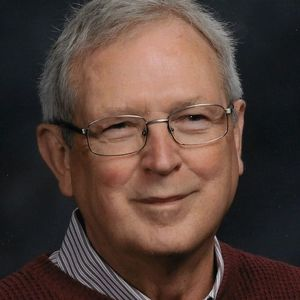 John Gladney King