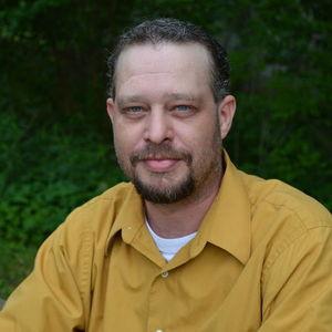 Johnathon Michael Southwood Obituary Photo