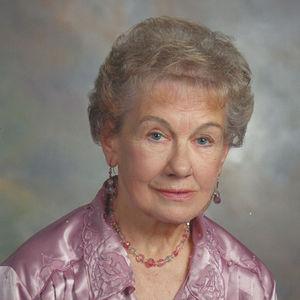 Sophie Brozowski