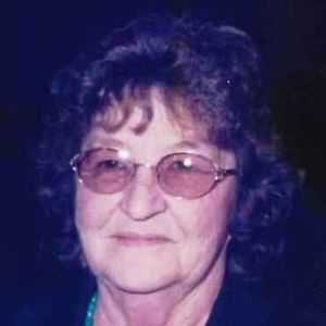Rosemary Mikels