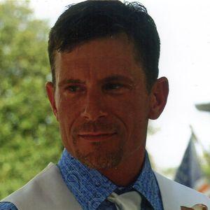 Samuel Craig Brinlee