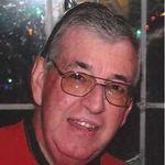 Charles Wayne Reno