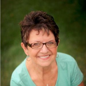 "Rebecca Sue ""Becky"" Lee Obituary Photo"