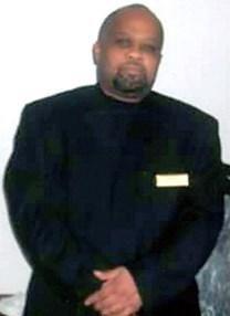 Wayne T. Reynolds obituary photo