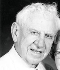 LaVon Frank Parnell obituary photo