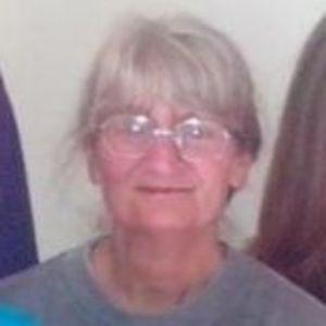 Cynthia Kay Ann Sanderson Obituary Photo