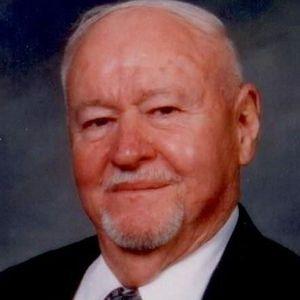 Richard Rossman