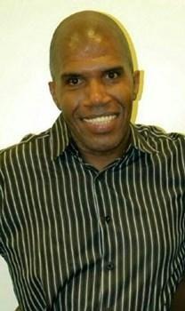 Howard Fitz-Henley Morris obituary photo