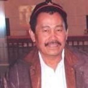 Wen Wu Chou