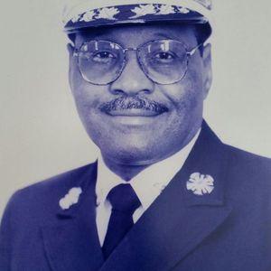 John B. Stewart, Jr.