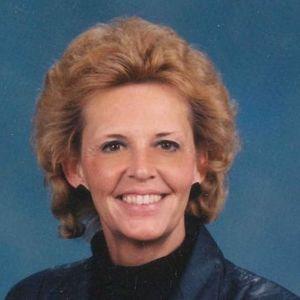 Kathy  Cullor