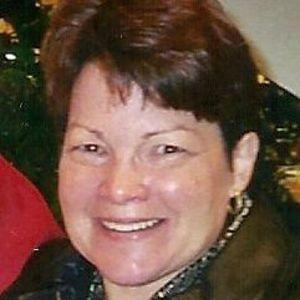 Susan E. (Gross) Mathias