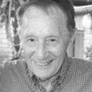 Manfred S. Frings