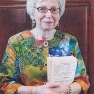 Phyllis Laughlin