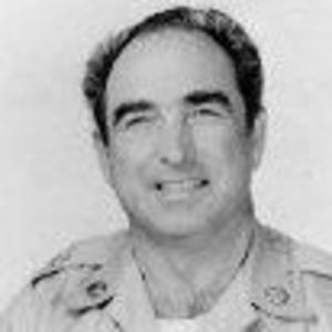 Joseph A. Tarricone