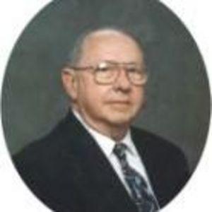 Jose Lopez Gaston