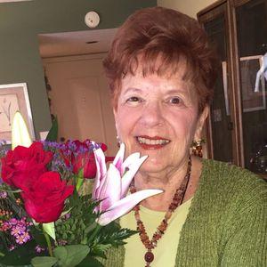 Mrs. Lawana Louise Kohnle