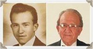 Mr. Mario A. Santander