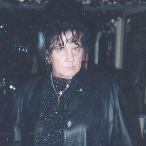 Brenda Gail Jones Atkins-Oakes
