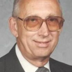 Bill M. Smith