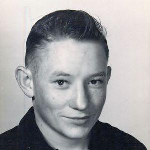 Mr. Kenneth Wayne McMillian Obituary Photo
