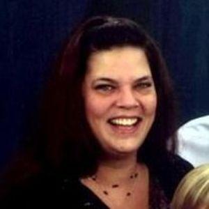 Jennifer Nicole Junge