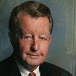Earl Lee Grant