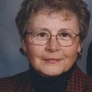 Carolyn I. Klatt