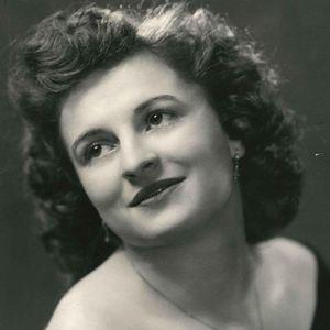 Mary  DiCocco Civisca