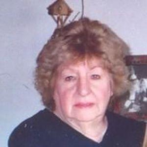 Elizabeth Andolfi