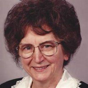 Marilyn A. Schieler