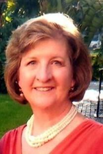 Robin Eastman Obituary - Clarkston, Michigan - Pixley