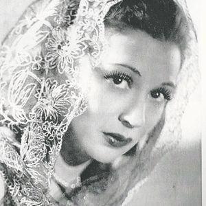 Charlotte Goldstein Chafran