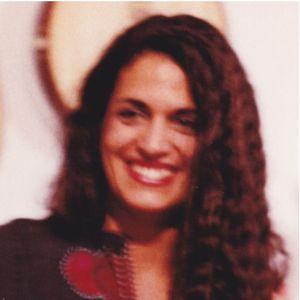 Ms. Maria Sava