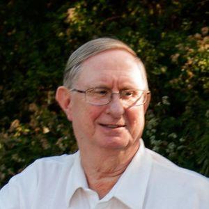 Theodore P. Crynock