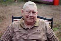 Robert Orin Hale obituary photo