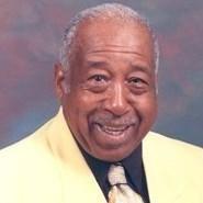 John Alfred Crawford obituary photo