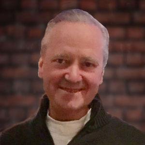 Mr. Robert O. Shea, Jr.