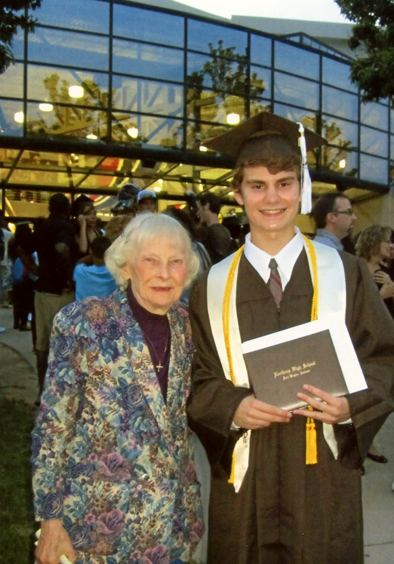 Phyllis Sheldon Obituary - Fort Wayne, Indiana - D O ...