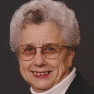 Phyllis J. Zinkula