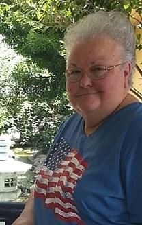 Joan Drennan-Taylor Obituary - New Braunfels, Texas