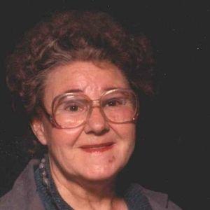 Helen L. Frakes