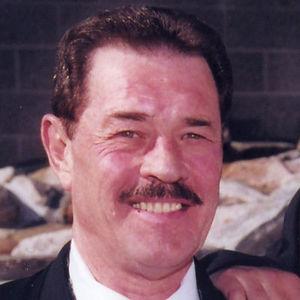 Donald Lynn Bullock